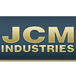 JCM Industries