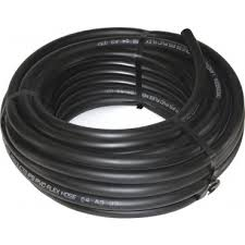 IPS Flex Hose