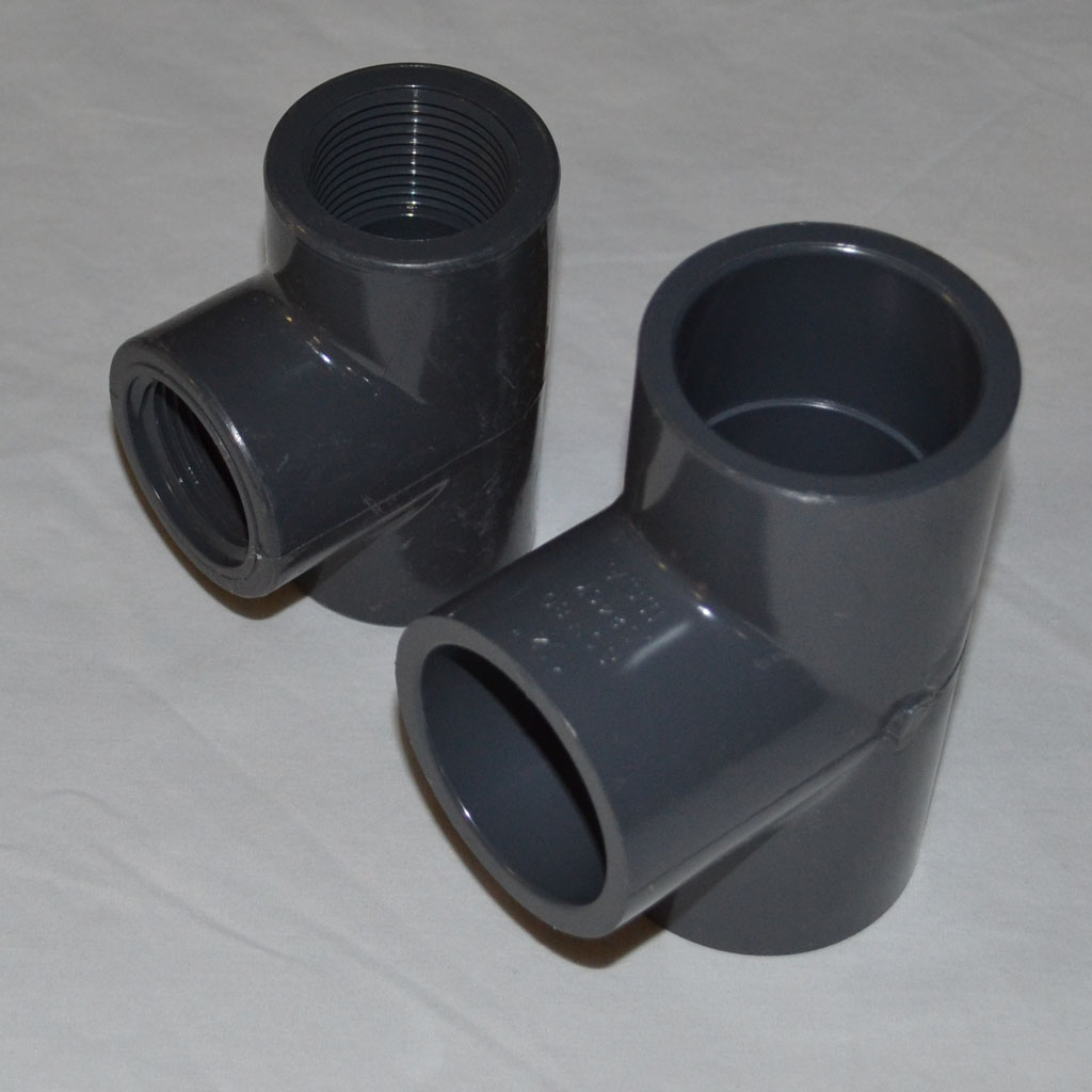 Fittings gt sch pvc o tool industries
